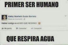 :) #memes #chistes #chistesmalos #imagenesgraciosas #humor www.megamemeces.c... ➡ www.diverint.com/...
