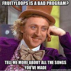 http://producerpacks.hiphopsoundkitz.com #soundkitsforflstudiomobile #soundpacksforsale #hiphopsoundpacks #hiphopdrumpacks