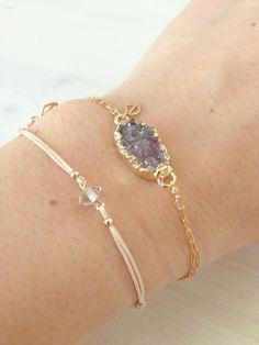 handmade bracelets by MAKAROjewelry shop online www.makarojewelry.com