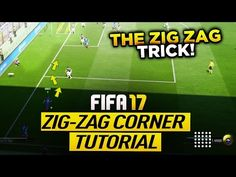 http://www.fifa-planet.com/fifa-17-tutorials/fifa-17-after-patch-game-changer-zig-zag-corner-kick-tutorial-how-to-score-goals-in-fut-champions/ - FIFA 17 AFTER PATCH GAME CHANGER ZIG-ZAG CORNER KICK TUTORIAL - HOW TO SCORE GOALS IN FUT CHAMPIONS  FIFA 17