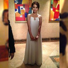 Kathryn Bernardo. Julia Barretto Debut, Filipina Actress, Kathryn Bernardo, Celebs, Celebrities, Here Comes The Bride, Dress To Impress, Formal Dresses, Long Dresses