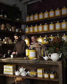 bellocq tea atelier - Google 検索