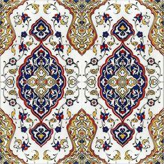 Kütahya, turk hamami, çinisi , çini, Hand made, dekorasyon, cini, seramik, desenler, iznik, pano, mimari, tasarım, Osmanlı, Türk hamami, bathroom ceramic tiles, interrior, design, ottoman, decoration, decor, islamic, Turkish bath, special tiles mosaic decorative cami çinileri mosque tiles dome decoration masjid mescit islamic arabic design