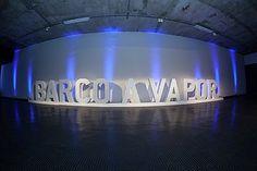 Prêmio Barco a Vapor   Fundação SM   As Marias Eventos
