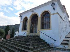 Ermita de Sant Blai