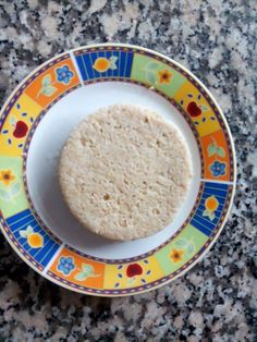 Pao aveia integral no MO ... INGREDIENTES 1 clara 20 g de aveia (flocos ou farinha) 75 g de queijo Quark 5 g de água 5 g de fermento em pó para bolos 10 g de sementes de sésamo 1 pitada de canela (facultativo) PREPARAÇÃO Coloque no copo todos os ingredientes e programe 40 seg./vel. 4. Transfira a massa para um