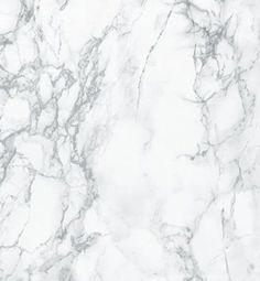 Marble Marmi Grey Contact Paper  SKU: 200-2256 Marmi Grey  Dimensions: 18 inches X 49.5 ft   View Product Details  Roll    Price: $65.00