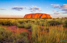 www.ytravelblog.com wp-content uploads 2015 03 uluru-northern-territory-australia-2.jpg