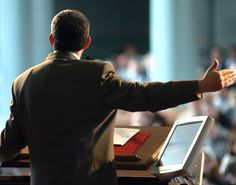 3 Effective Strategies To Deliver A Solid Public Speaking Performance