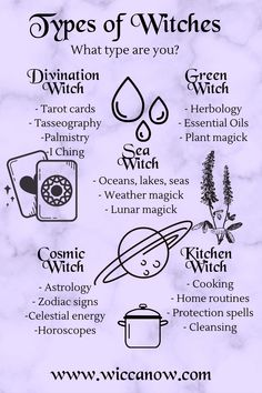 Witchcraft Symbols, Witchcraft Spells For Beginners, Witchcraft Spell Books, Wiccan Spells, Magick, Pagan, Magia Elemental, Witch Spell Book, Grimoire Book