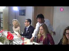 Zelebri.com en IB3TV - Febrero 2014