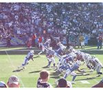 SD Chargers Vs Raiders Tickets