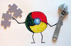 Extensões do Chrome que deve ter instaladas #3
