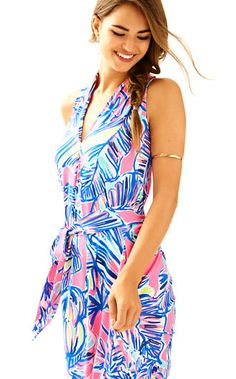 33242669959c4 Resort Dresses for the Holidays