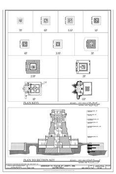 lossy-page1-682px-Plan_Keys,_Plan_to_Section_Key_-_Statue_of_Liberty,_Liberty_Island,_Manhattan,_New_York,_New_York_County,_NY_HAER_NY,31-NEYO,89-_(sheet_2_of_36).tif.jpg 682×1,023 pixels