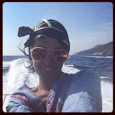 Caterina Balivo festeggia l'anniversario a Capri - http://www.wdonna.it/caterina-balivo-festeggia-lanniversario-a-capri/61057?utm_source=PN&utm_medium=WDonna.it&utm_campaign=61057