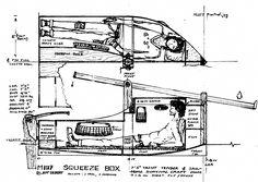 Пико-крейсер 4.5 метра. Мнения, замечания, пожелания #boatbuilding