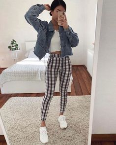 123 or 4 fashion outfits 123 or 4 monitors 123 or 4 monitors mo Teenager Outfits Display fashion monitors Outfits Teenager Mode, Teenager Outfits, College Outfits, Outfits For Teens, Office Outfits, Outfits For Concerts, Back To School Outfits Highschool, Teenager Fashion, Cute Casual Outfits