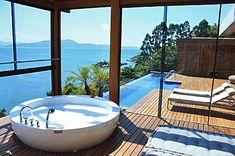 Google Image Result for http://favim.com/orig/201105/20/amazing-bathroom-luxury-ocean-photography-view-Favim.com-50281.jpg