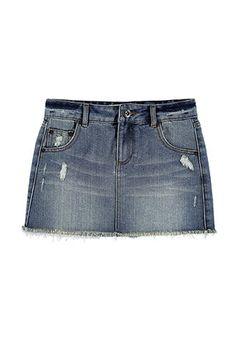 Skirts - Forever 21 UK