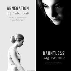 Divergent Official Movie Site In Theaters and IMAX March 21 divergent divergent_movie tris_prior tris shailene_woodley film  reblog