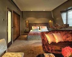 Hotel Deal Checker - Radisson Blu Edwardian Hampshire