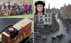 Uk History, Tudor History, British History, Ancient History, King Richard 111, Tudor Monarchs, Wars Of The Roses, Plantagenet, Young Prince