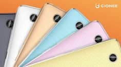 34 Best Gionee mobiles images in 2017 | Mobiles, Product launch