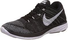 65742720baf Nike Men's Flyknit Lunar3 running Shoes | Triathlon Loafers For Women, Nike  Men, Formal