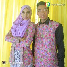 From: http://batik.larisin.com/post/143309094692/batik-batiksolo-batikjogja-batikcap
