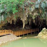 "Map It! Okinawa: ""The Matsuda Caves & the Mēgā Gama Ruins"""