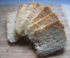 beer bread/beer bread recipe/beer bread easy/beer bread recipe easy/beer bread dip/beer bread recipe tastefully simple/beer bread self rising flour/beer bread recipe 3 ingredients/Beer Is Bread .com/allforyou/beerbread Crock Pot Bread, Slow Cooker Bread, Crock Pot Cooking, Slow Cooker Recipes, Crockpot Ideas, Cheesy Beer Bread Recipe, Easy Bread Recipes, Quick Bread, Delicious Recipes
