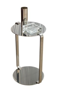 Air Side Table
