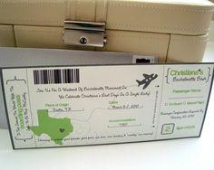 boarding+pass+invite.jpg (image)
