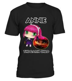 # Top Shirt for Annie    League of Legends front .  shirt Annie  - League of Legends-front Original Design. T shirt Annie  - League of Legends-front is back . HOW TO ORDER:1. Select the style and color you want:2. Click Reserve it now3. Select size and quantity4. Enter shipping and billing information5. Done! Simple as that!SEE OUR OTHERS Annie  - League of Legends-front HERETIPS: Buy 2 or more to save shipping cost!This is printable if you purchase only one piece. so dont worry, you will…