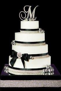 #Weddingcake....This Is IT!!!!!