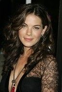 Michelle Monaghan, Anna Torv And Jennifer Jason Leigh To Play Lesbians In New TV Drama 'Open'
