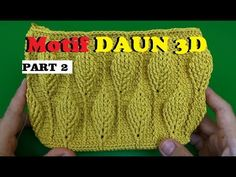 Marvelous Crochet A Shell Stitch Purse Bag Ideas. Wonderful Crochet A Shell Stitch Purse Bag Ideas. Gilet Crochet, Free Crochet Bag, Crochet Cable, Crochet Shell Stitch, Bobble Stitch, Crochet Stitches, Crochet Shoes, Crochet Bags, Crochet Bag Tutorials