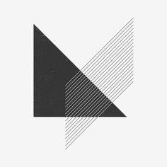 Shape 612 - Cal Dean - minimal-origin