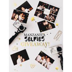 FREE Wedding package  GIVEAWAY from @manzanitaselfies 1. Tag someone that needs this below 2. Follow @manzanitaselfies on Instagram 3. Check back tomorrow with @manzanitaselfies to see who won. via @angela4design