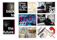 Gympaard In Interieur : Best branding studio van t wout interieurarchitecten images on