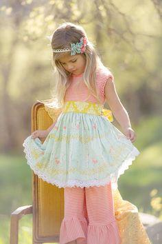 One Good Thread - Persnickety Clothing | Kassidy Tunic - Deer - Bo Peep, $84.00 (http://www.onegoodthread.com/persnickety-clothing-kassidy-tunic-deer-bo-peep/)