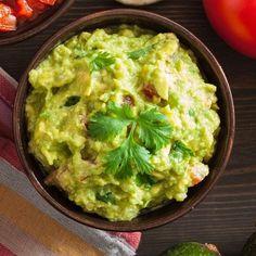 Удивительный гуакамоле Mexican, Ethnic Recipes, Food, Essen, Yemek, Mexicans, Meals
