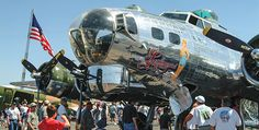 ... Arizona Wing Aviation Museum features a variety of aircraft from World