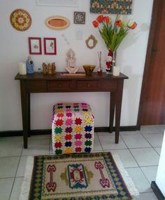 pufe+croche-e.png (645×779)