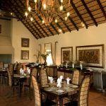 Lakeside Lodge Restaurant