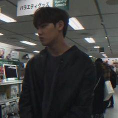 Seventeen Scoups, Mingyu Seventeen, Seungkwan, Wonwoo, Changmin The Boyz, Dino Seventeen, Seventeen Wallpapers, Korean Babies, Mixed Feelings