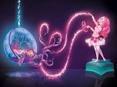 Meet the Star Darlings Doll Quotes, Les Lolirock, Most Popular Cartoons, Disney Barbie Dolls, Disney Divas, Star Darlings, Disney Princess Pictures, Star Wars, Kawaii