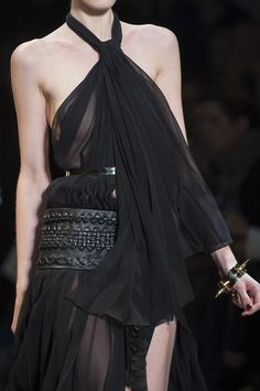 Alexandre Vauthier Haute Couture, Spring/Summer 2014