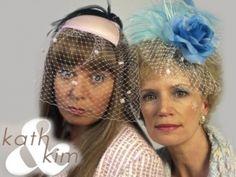 Kath & Kim (AU) tv show photo